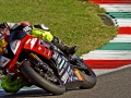 preview_corse_civ_mugello_09_2013_03-teamrossoenero