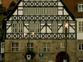 rep_germania_05_eisenach_01_2014_001