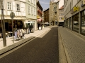rep_germania_05_eisenach_01_2014_002