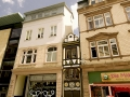 rep_germania_05_eisenach_01_2014_004