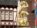 rep_germania_05_eisenach_01_2014_012