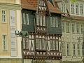 rep_germania_05_eisenach_01_2014_015
