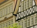 rep_germania_05_eisenach_01_2014_020