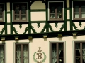 rep_germania_05_eisenach_01_2014_021
