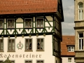 rep_germania_05_eisenach_01_2014_023