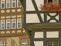 rep_germania_05_eisenach_01_2014_025