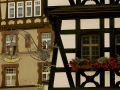rep_germania_05_eisenach_01_2014_026