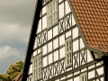 rep_germania_05_eisenach_01_2014_028