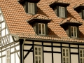 rep_germania_05_eisenach_01_2014_029