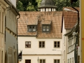 rep_germania_05_eisenach_01_2014_030