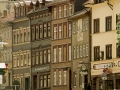rep_germania_05_eisenach_01_2014_032