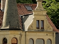 rep_germania_05_eisenach_01_2014_034