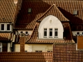 rep_germania_05_eisenach_01_2014_035
