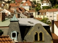 rep_germania_05_eisenach_01_2014_036