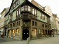 rep_germania_05_eisenach_01_2014_039