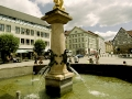 rep_germania_05_eisenach_01_2014_041