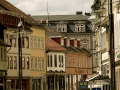 rep_germania_05_eisenach_01_2014_046