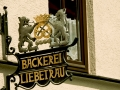 rep_germania_05_eisenach_01_2014_047