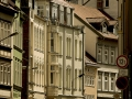 rep_germania_05_eisenach_01_2014_054