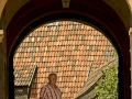 rep_germania_05_eisenach_01_2014_055