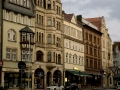 rep_germania_05_eisenach_01_2014_056
