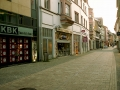 rep_germania_05_eisenach_01_2014_057