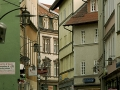 rep_germania_05_eisenach_01_2014_058