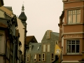 rep_germania_05_eisenach_01_2014_060