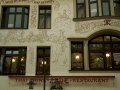 rep_germania_05_eisenach_01_2014_061