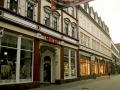 rep_germania_05_eisenach_01_2014_062