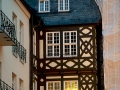 rep_germania_05_eisenach_01_2014_064
