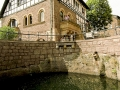 rep_germania_05_eisenach_01_2014_069