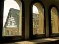 rep_germania_05_eisenach_01_2014_082