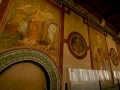 rep_germania_05_eisenach_01_2014_083