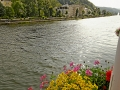 rep_germania_07_bad-ems_06_2014_013