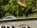rep_germania_07_bad-ems_06_2014_024