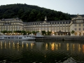 rep_germania_07_bad-ems_06_2014_061