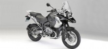 preview_bmw_r_1200_gs