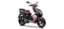 preview_news_yamaha_aeroxsp55_05_2011