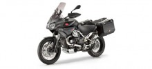 preview_moto_guzzi_stelvio_1200