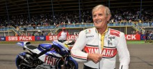 preview_news_yamaha_agostini_07_2011