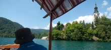 preview_slovenia_bled_20