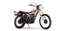 preview_storia_yamaha_xt500