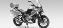 preview_eicma2011_honda_crosstourer