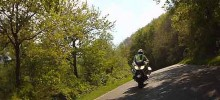 preview_moto_in_viaggio_castelli_romani_04_2012