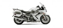 preview_moto_mese_yamaha_FJR1300A