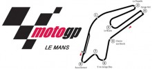 preview_motogp_le-mans_05_2012