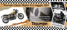 preview_news_concorso_triumph_04_2012