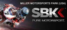 preview_sbk_miller_motorsports_park_usa