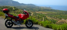 preview_mototurismo_in_europa_grecia_05_2012_01